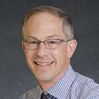 David Wessner