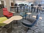 new furniture 1