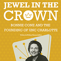 Jewel in the Crown book cover