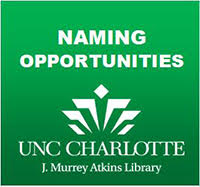 Naming opportunities graphic