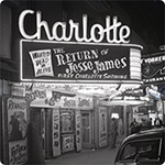Image of old Charlotte from Goldmine